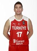 B. Ugurlu