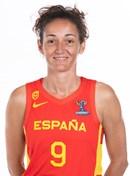 Profile image of Laia PALAU