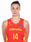 Profile image of Raquel CARRERA