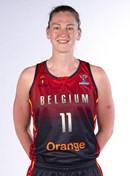 Profile image of Emma MEESSEMAN