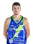 Profile image of Filip KRUSLIN