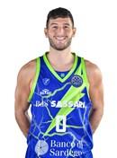 Profile image of Marco SPISSU