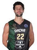 Profile image of Troy Selim SAV