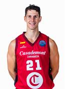 Profile image of Rodrigo SAN MIGUEL