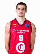 Profile image of Nicolas BRUSSINO