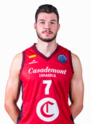 Profile image of Jonathan BARREIRO