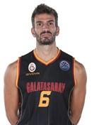 Profile image of Baris ERMIS