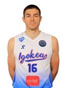 Profile image of Marko JOSILO