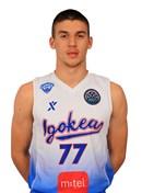 Profile image of Kosta KONDIC