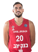 Profile image of Idan ZALMANSON