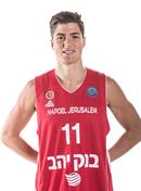 Profile image of Adam ARIEL