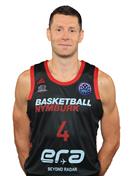Profile image of Petr BENDA