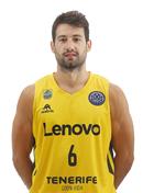 Profile image of Bruno FITIPALDO