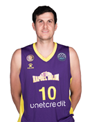 Profile image of Guy PNINI