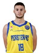 Profile image of Zois KARAMPELAS