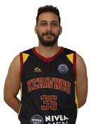 Profile image of Aris KORONIDES
