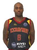 Profile image of Anthony  KING