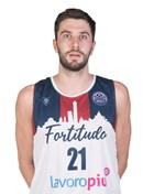 Profile image of Matteo FANTINELLI