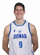 Profile image of Damjan RUDEZ