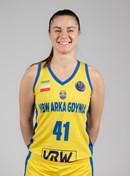 Profile image of Barbora BALINTOVA