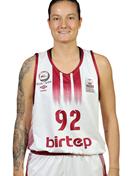 N. Baric