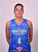 Profile image of Mariona ORTIZ