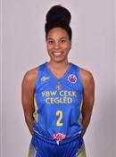 Profile image of Tinara Nicole MOORE