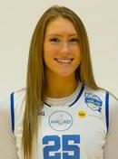 Profile image of Lauren Ashley MANIS