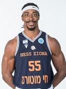 Profile image of Jerome MEYINSSE