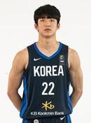 J. Yeo