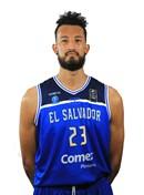 R. Aguilar