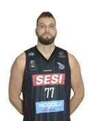 Profile image of Guilherme HUBNER