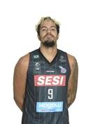 Profile image of Lucas DIAS