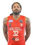 Profile image of Renaldo BALKMAN
