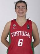 Profile image of Marta MARTINS