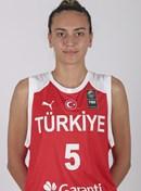Profile image of Feride AKALAN