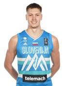 Profile image of Gregor GLAS