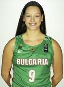 I. Georgieva