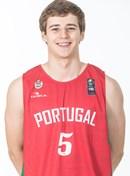 J. Rodrigues