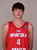 A. Jelavić