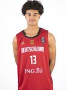 Profile image of Martin Ude KALU