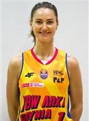 Profile image of Alice KUNEK