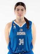 Profile image of Maria Emmanouela FASOULA