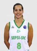 Profile image of Maja MILJKOVIC
