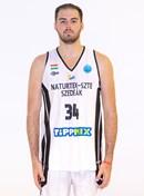 Profile image of Jesse HUNT