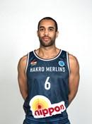 Profile image of Elias LASISI