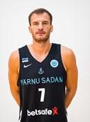 Profile image of Arturas VALEIKA