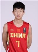 C. Liu
