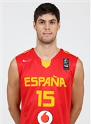Profile image of Santiago YUSTA