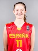 Headshot of Maria Martianez